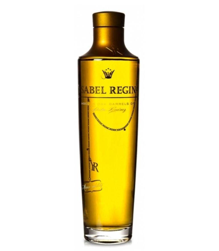 Ysabel Regina Brandy 70cl