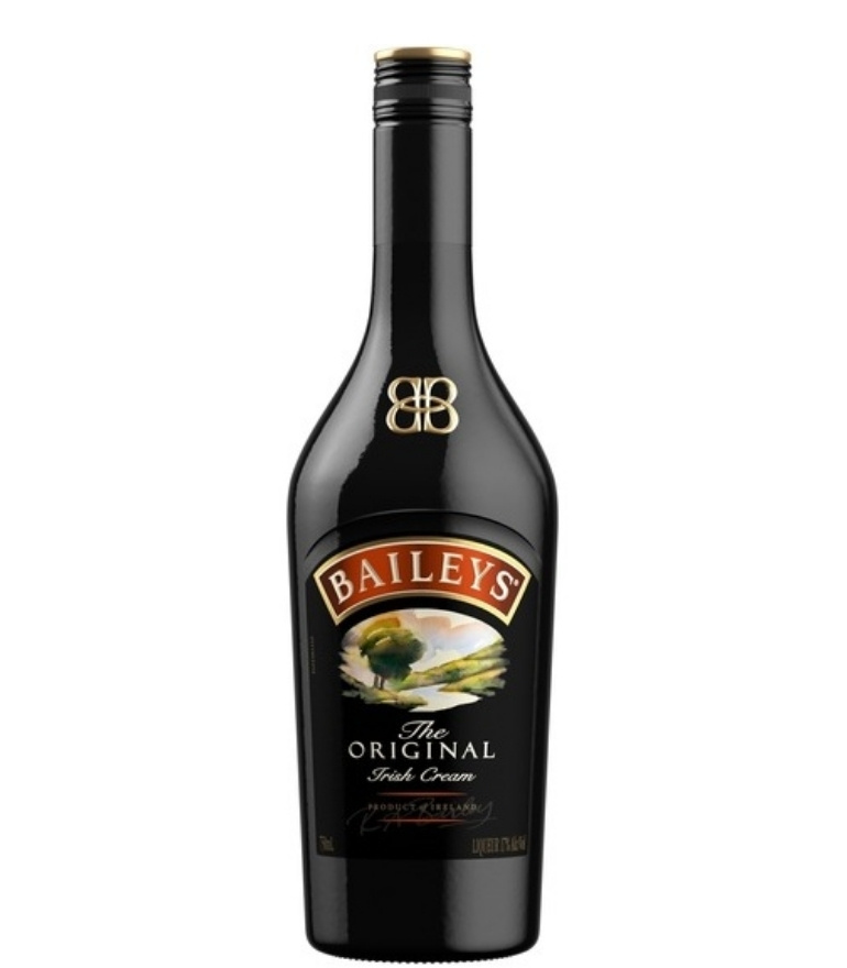 Baileys The Original Irish Cream 70cl