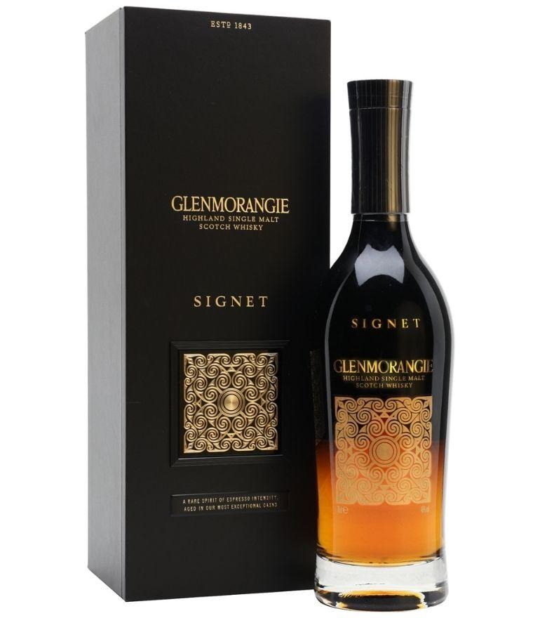 Glenmorangie Signet 70cl