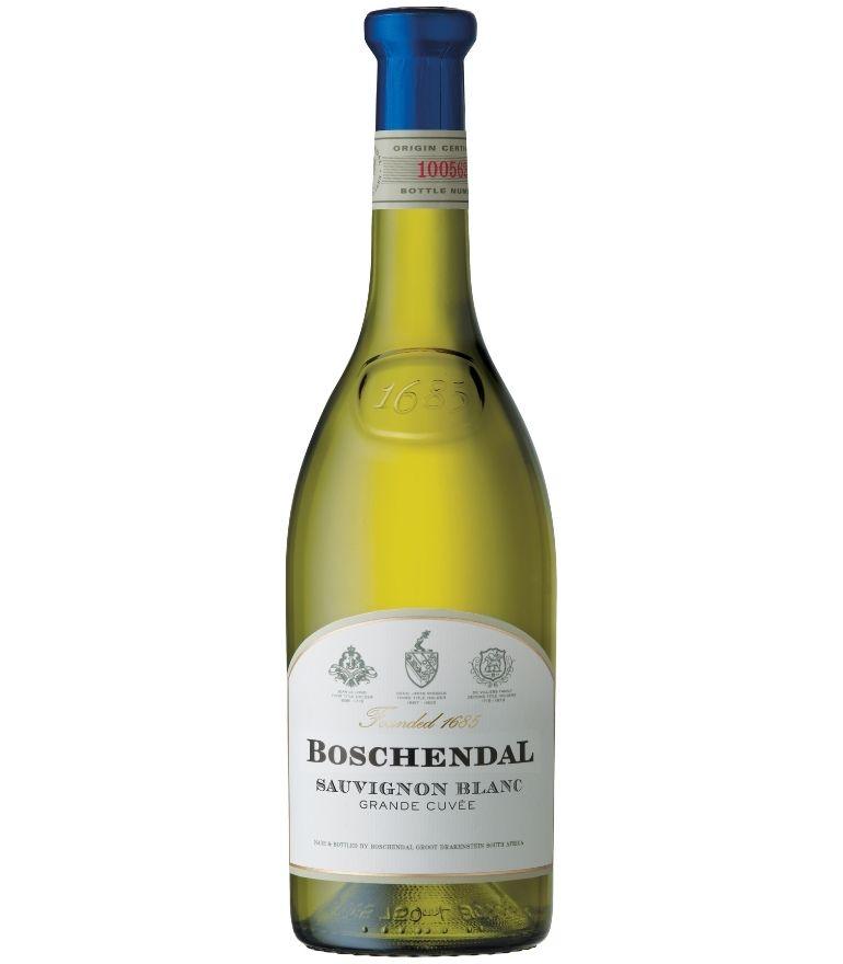 Boshendal 1685 Sauvignon Blanc 75cl
