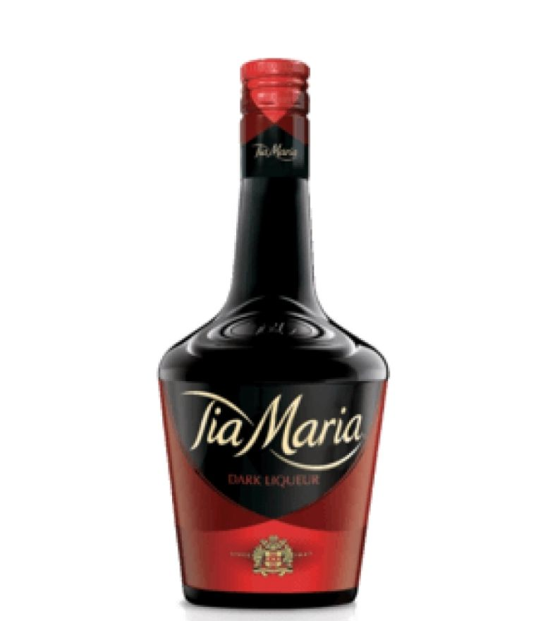 Tia Maria Coffee Liqueur 35cl