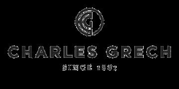 Charles Grech & Company Ltd