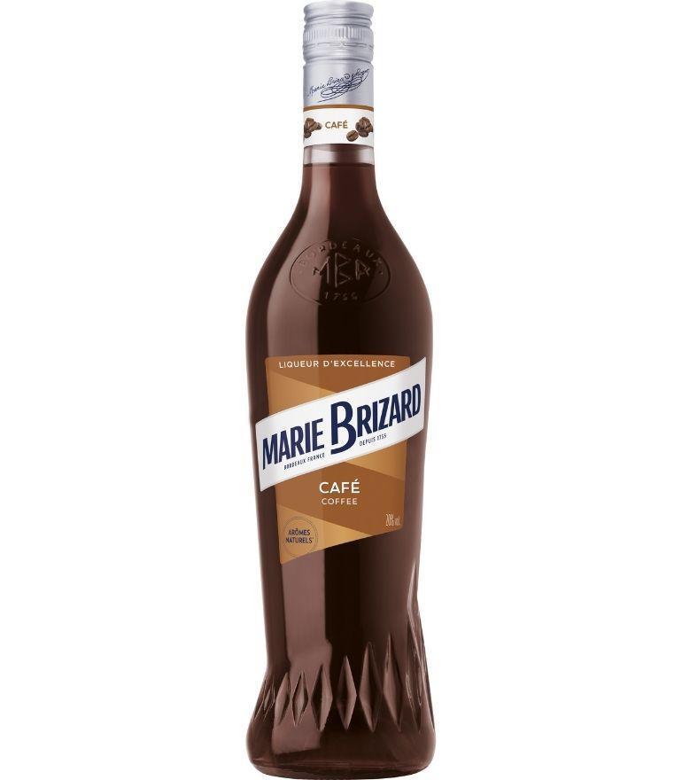 Marie Brizard Coffee Liqueur 70cl