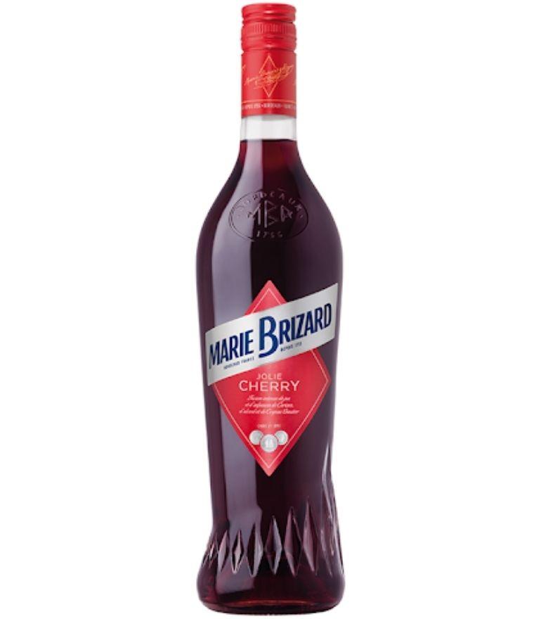 Marie Brizard Cherry Liqueur 70cl