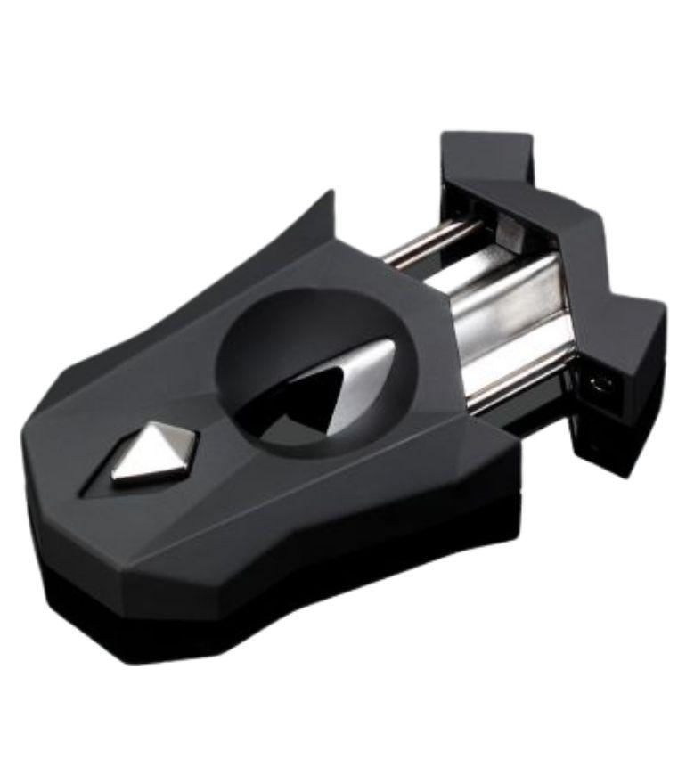 Siglo V-Cutter Gun Black