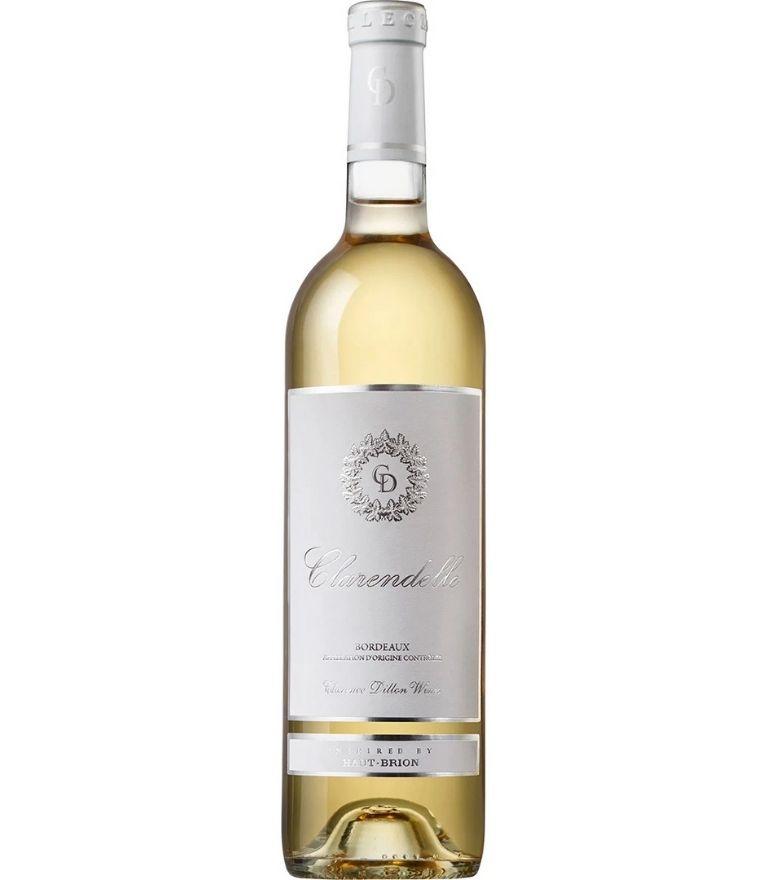 Clarendelle Blanc 75cl